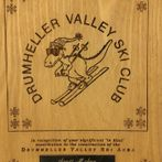 Drumheller Valley Ski Club