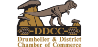 Drumheller & District Chamber of Commerce